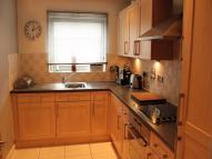 2 bedroom Apartment to rent in Kings Court...