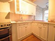 2 bedroom Terraced property in Carlton Road...