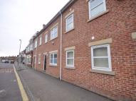 Apartment to rent in Walton Road...