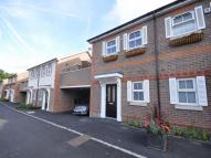 semi detached home to rent in Ashley Road...