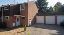 Branksome Wood Road End of Terrace property for sale