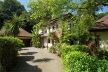 4 bedroom Detached property for sale in The Green...