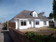 Detached house for sale in Mayfield Road...