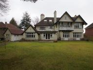 6 bedroom Detached property in St Anthonys Road...