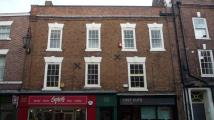 Apartment to rent in Northgate Street...