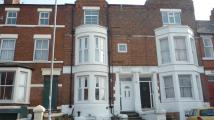 1 bed Ground Flat in Raymond Street, Chester...