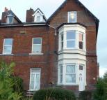 1 bed Flat to rent in 68 Liverpool Road...