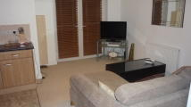 2 bed Apartment in Ty Bala Cwrt Y Terfyn...