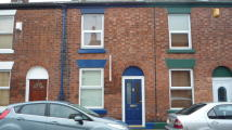 Terraced house to rent in Church Street, Chester...