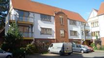 2 bed Flat in Foregate Street, Chester...