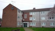 2 bedroom Apartment to rent in Thirlmere Road, Chester...