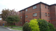 Apartment to rent in Haydock Close, Chester...