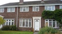 3 bedroom Terraced property in Eaton Mews, Handbridge...