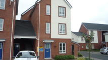 Apartment to rent in Maes Deri, Ewloe...