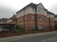 Apartment in Duchess Place, Chester...
