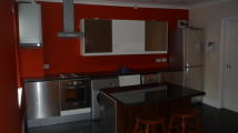1 bed Flat to rent in RAYMOND STREET, Chester...