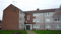 Flat in Thirlmere Road, Newton...