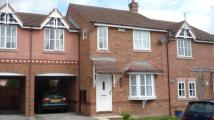 3 bed semi detached home to rent in THE HEYWOODS, Chester...