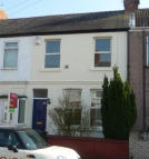 3 bedroom Terraced house to rent in OLDFIELD ROAD...