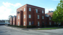 2 bed new Apartment to rent in UPTON GRANGE, Chester...