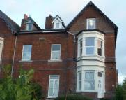 Ground Flat in LIVERPOOL ROAD, Chester...