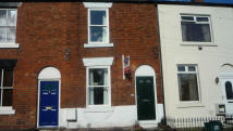 2 bed Terraced house to rent in Sandy Lane, Chester...