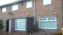 2 bedroom Terraced property in Christleton Road...