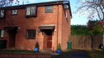 Terraced house to rent in Parkgate Court, Chester...