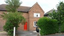 End of Terrace property to rent in Hartington Street...