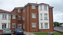 Apartment in Rhuddlan Court, Chester...