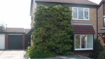 3 bed Detached house in Forge Way, Chester...