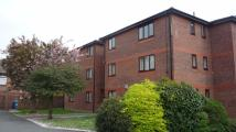 Apartment in Haydock Close, Chester...
