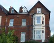 Studio flat to rent in Liverpool Road, Chester...