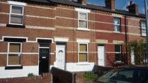 Terraced house to rent in Hartington Street...