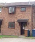 Terraced home to rent in Browning Close, Chester...