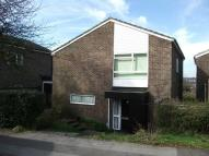 Detached property in Deepfield Way, Coulsdon