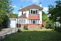 3 bedroom Detached house to rent in Tollers Lane, Coulsdon