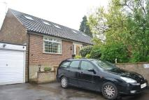 property for sale in Woodplace Close, Coulsdon