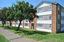 2 bedroom Apartment for sale in Goodenough Way...