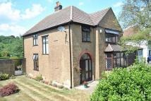 4 bedroom Detached property for sale in Reddown Road, Coulsdon