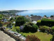 Detached home in Listowel Drive, East Looe