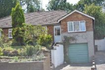 Semi-Detached Bungalow for sale in Mead Way, Old Coulsdon