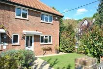 3 bedroom Terraced property for sale in The Glade, Old Coulsdon