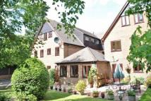 Flat for sale in 234 Coulsdon Road...