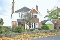 4 bed Detached home in Warwick Road, Coulsdon
