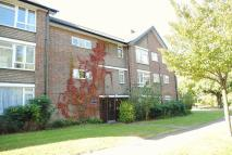 1 bedroom Apartment to rent in Grove Lane, Coulsdon