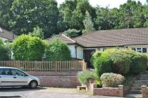 3 bed Semi-Detached Bungalow in Old Coulsdon