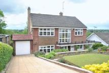 3 bed Detached home for sale in Bradmore Way, Coulsdon
