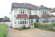 Coulsdon Road Detached property for sale