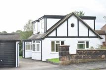 4 bed Detached house for sale in Carew Close, Old Coulsdon